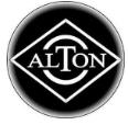 Bild för kategori Alton France