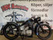 """Picture of BMW R35 1950  """" SOLD """""""