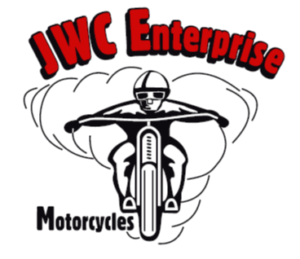 JWC Motorcycles