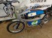 Picture of NSU 250cc Köla Racer