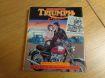 Picture of Triumph Twins & Triples