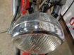 """Picture of BSA Victor 1971 """" SOLD """""""