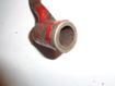 Picture of GEAR HAND LEVER INDIAN SCOUT 101 CHIEF BIG CHIEF PRINCE FOUR