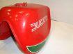 Picture of Ducati MHR