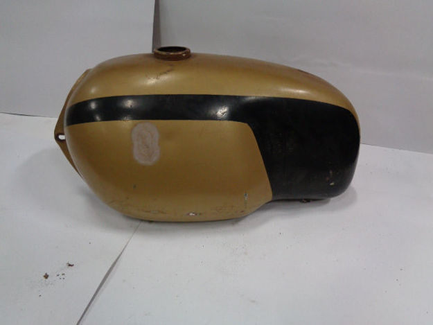 Picture of Gilera extra 88