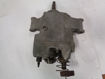Picture of Royal Enfield Four Speed Gearbox