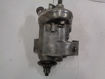 Picture of Burman  gearbox