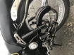 """Picture of Velocette Venom Thruxtonished  -59 """" SOLD """""""