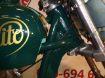 """Picture of Lito Replica 620cc Förmedlingsuppdrag   """" SOLD """""""