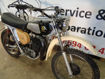 """Picture of 1969 Husqvarna 8- Speed  """" sold  """""""