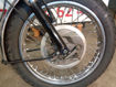 Picture of BSA B44 Shooting Star