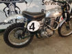 Picture of BSA Lito MotoCross