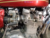 """Picture of Kawasaki 900 Z1 1974  """" SOLD """""""
