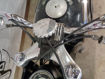"""Picture of TWN Boss 350cc 1954 """" SOLD """""""