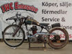 Picture of BSA Blue Star 1932-1936