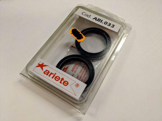 Picture of Ariete Packboxar 2-pack (ARI.033)