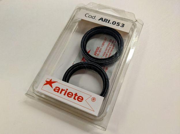 Picture of Ariete Packboxar 2-pack (ARI.053)