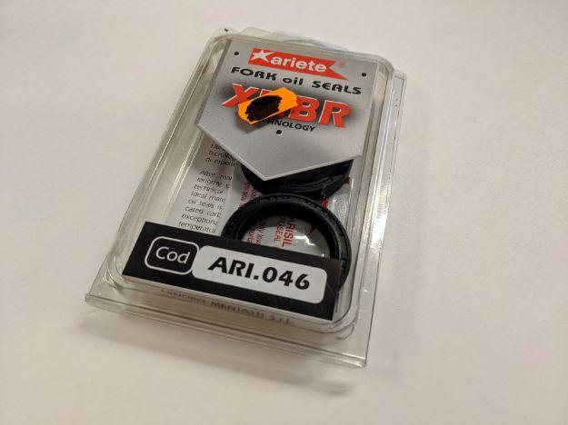 Picture of Ariete Packboxar 2-pack (ARI.046)