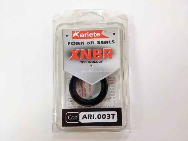 Picture of Ariete Packboxar 2-pack (ARI.003T)