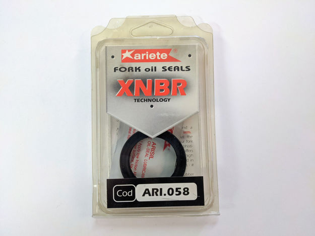 Picture of Ariete Packboxar 2-pack (ARI.058)