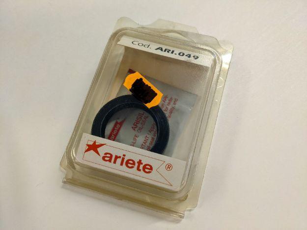 Picture of Ariete Packbox (1 styck) (ARI.049)