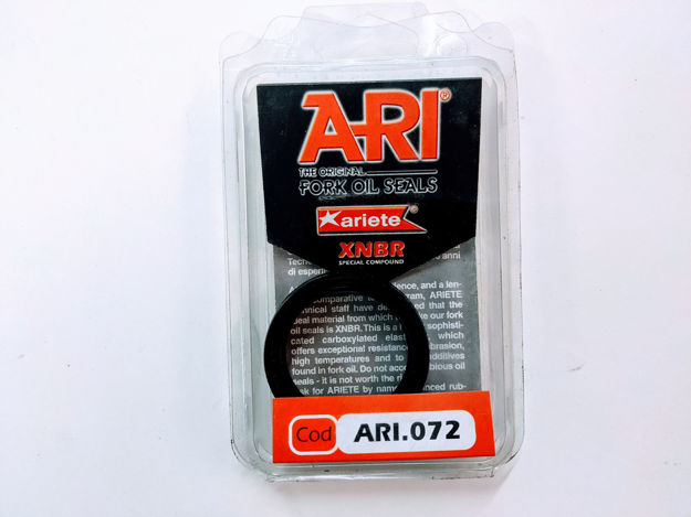 Picture of Ariete Packbox (1 styck) (ARI.072)
