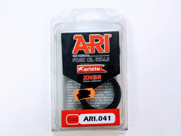Picture of Ariete Packboxar 2-pack (ARI.041)