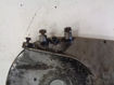 Picture of Vintage Pre Unit Triumph  Alloy  Chain Case