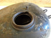 Picture of DKW SB Tank