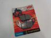 Picture of SBS Brake pads/bromsbelägg 557HF FRONT/23-557HF Ceramic