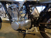 """Picture of Yamaha SR 500, 1992 """" SOLD  """""""