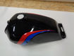 Picture of Yamaha 5G0-24110-00-W4 FUEL TANK COMP