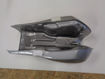 Picture of Yamaha XV1100 5A8-24110-0020
