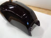 Picture of Yamaha XV1100 5A8-24110-00-8J