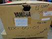Picture of Yamaha FUEL TANK  FJ 1200  1TX-24110-00-01