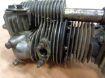 Picture of Nsu 250cc motor