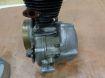 Picture of ILO  motor